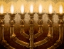 Hanukkah: Eight Nights of Light