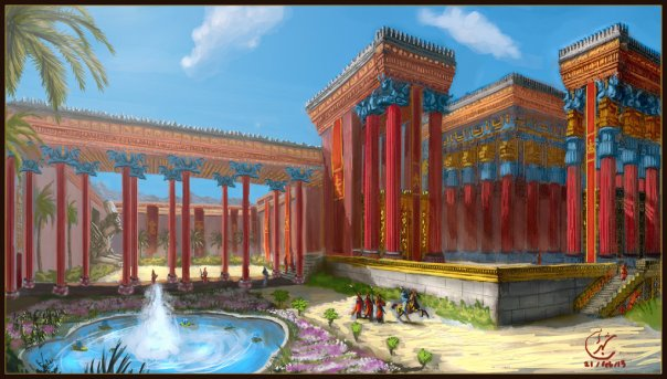 the_ancient_capital_of_persia_by_ircss-d5vnnhu