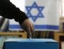 Israeli Legislative Elections,2015