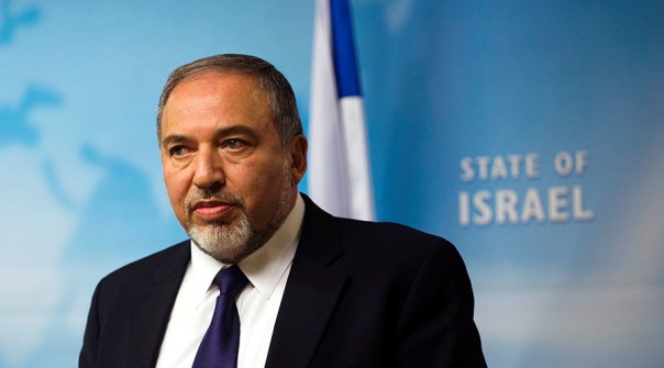 "Israeli Defense Minister Avigdor Lieberman has lambasted the upcoming Middle East peace conference in Paris, labeling it a ""scheme"" designed to hurt Israel's reputation and likening it to the infamous trial of French Jewish officer Alfred Dreyfus."